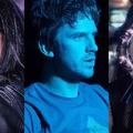 KRITIKA: Runaways (2. évad), Légió (2. évad), Jessica Jones (3. évad)