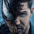 A Venom 2. rendezője szerint Tom Hardy is közreműködik a forgatókönyv megírásában