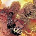 Taika Waititi rengeteg romantikát ígér a Thor: Love and Thunderben