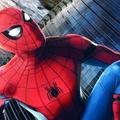 Pókember egész Kínát behálózza a premier kapcsán debütált zseniális posztereken