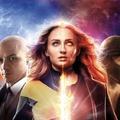Megérkeztek az X-Men: Sötét Főnix első reakciói
