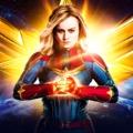 10+1 SPOILERES érdekesség a Marvel Kapitány kapcsán