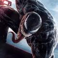 Elképesztően nagy összeggel nyitott Kínában a Venom