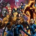 Kiderült, hogy a Fox egy X-Men kontra Fantasztikus Négyes filmen is dolgozott korábban