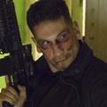 Egy másik hős is felbukkanhat Frank mellett a 'The Punisher' című sorozatban