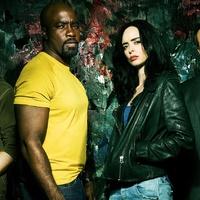 KRITIKA: Marvel's The Defenders