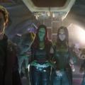 Chris Pratt szerint jövőre forog 'A galaxis őrzői vol. 3'
