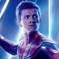 TOP 10: Szerintünk ezek Pókember eddigi legjobb pillanatai a Marvel Moziverzumban