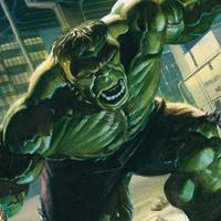 KÉPREGÉNYAJÁNLÓ: Immortal Hulk (#01-05.)