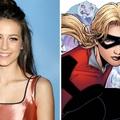 Emma Fuhrmann lehet az idősebb Cassie Lang a 'Bosszúállók 4'-ben