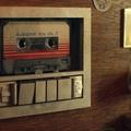 James Gunn 64 dalt gyűjtött össze, ami majdnem felkerült a Király Válogatáskazira