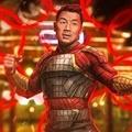 Befejeződött a Shang-Chi és a tíz gyűrű legendája forgatása, íme, képeken a stáb!