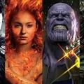 ELŐRETEKINTÉS: Marvel-filmek 2018-ban