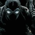 Nicolas Cage lesz Noir Pókember a 'Pókember - Irány a Pókverzumban'