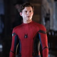 A Sony vezetője szerint nincs visszaút Pókember kapcsán: