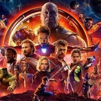21 Easter Egg a Marvel Moziverzum eddigi filmjeiből