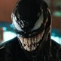 [SDCC 2018] Brutális előzetest vetítettek le a 'Venomhoz'