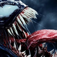 Venom egy másik képregényes ellenféllel is szembenéz a folytatásban