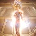 A Marvel Kapitány még mindig verhetetlen a mozikban
