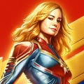 A Marvel Kapitány meghaladta az egymilliárdos bevételt