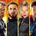 Meghaladta a négymilliárdot a Marvel Studios idei bevétele
