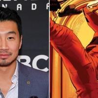 [SDCC 2019] A Shang-Chi a valódi Mandarint is elhozza a Marvel Moziverzumba