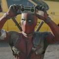 Befutottak az első vélemények a 'Deadpool 2'-ről