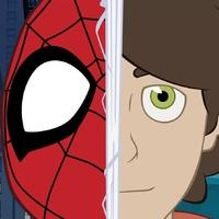 Mini-crossoverrel készül a Marvel Pókember rajzfilmsorozat következő epizódja