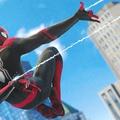 A Pókember: Idegenben által inspirált tartalommal bővült a Spider-Man