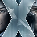 KRITIKA: Új X-Men-trilógia