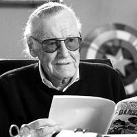Emlékezünk a képregényírók legnagyobbikára: Stan Lee élete és pályafutása