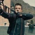 BREAKING: Sorozat készül Sólyomszemről Jeremy Renner főszereplésével!