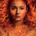 Sophie Turner az 'X-Men: Dark Phoenix' pótforgatásáról beszélt