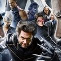 Az X-Men és a Fantasztikus Négyes csatlakozik a Marvel Moziverzumhoz