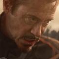 Máshogy nézett volna ki a 'Bosszúállók: Végtelen háború' hőseinek halála