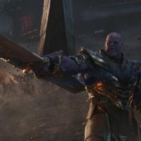 A Bosszúállók: Végjátékban majdnem visszatértek a Thor: Sötét világ gonoszai