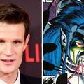 Matt Smith csatlakozott Jared Leto Morbius-filmjéhez
