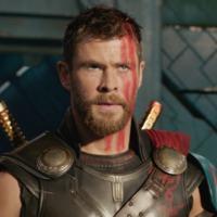 Chris Hemsworth szívesen megújítaná a szerződését