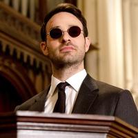 Charlie Cox először reagált a Daredevil elkaszálására