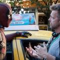 Talán eldőlt a Fox készülő X-Men-filmjeinek sorsa