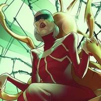 Madame Neccről szólhat a következő Sony/Marvel-film, amelyhez veterán rendező csatlakozott