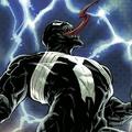 KÉPREGÉNYAJÁNLÓ: Venom (2018) #01-06.