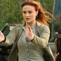 Októberben jelenik meg az X-Men: Sötét Főnix DVD-n és többféle BD-n