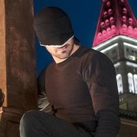 Itt vannak az első képek és részletek a 'Daredevil' 3. évadából