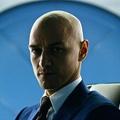 James McAvoy szerint a Marvel valami egészen újat fog kezdeni az X-Mennel
