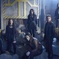 'A S.H.I.E.L.D. ügynökei' 5. évad: Sorozatzáró is lesz egyben a szezonfinálé