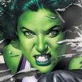 A She-Hulk sorozatban állítólag visszatér egy régen látott karakter a filmekből