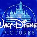 BRÉKING: Jóváhagyták a Disney és a Fox egyesülését