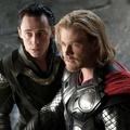 A Loki-tévésorozat előkészítheti a Thor: Love and Thunder eseményeit