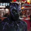 'Fekete Párduc': Ryan Coogler megmagyarázza a stáblistás jeleneteket